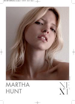 53martha
