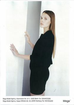 Bianca Rothermel