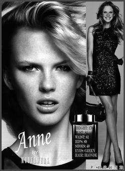 AnneV