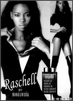 Raschell