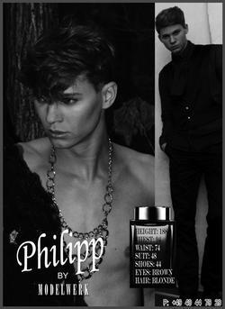 PhilippWirth