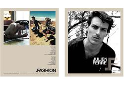 Julien Ferre