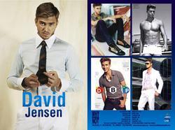 David Jensen2