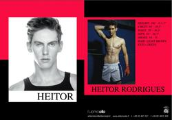 Heitor Rodrigues