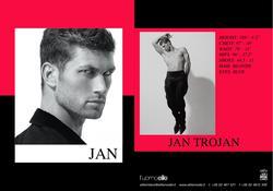 Jan Trojan