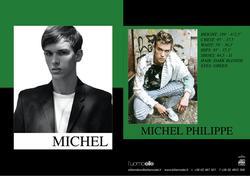 Michel Philipe