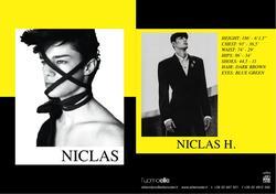 Niclas H