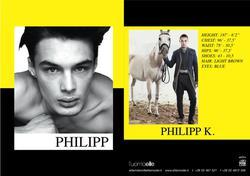 Philipp K