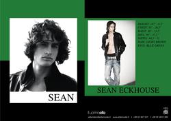 Sean eckhouse