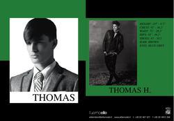 Thomas H