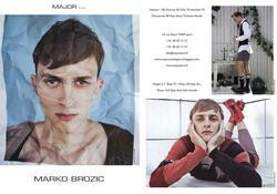 Marko Brozic