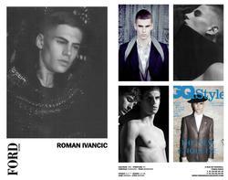 Roman Ivancic