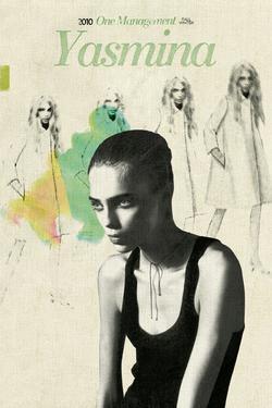 07 Yasmina Muratovich