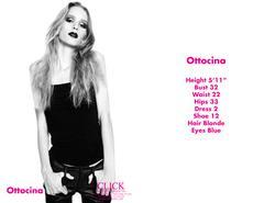 03 Ottocina