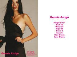 04 Geanie Arciga