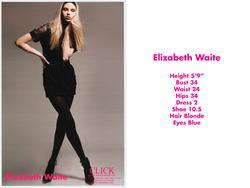 07 Elizabeth Waite