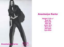 08 Anastasiya Karter