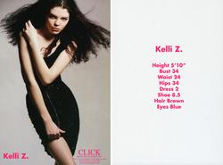 09 Kelli Z