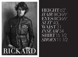07 Rickard