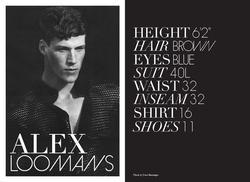 16 Alex Loomans