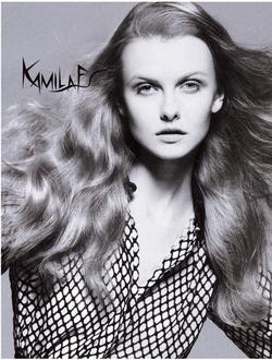 Kamila F