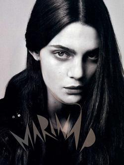 Marina P