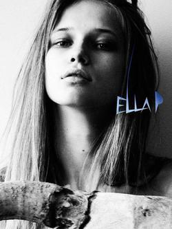 Ella P