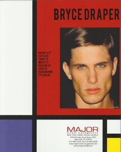 Bryce Draper