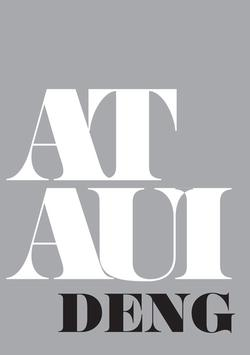 Ataui