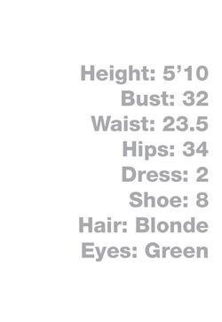 Elena stats