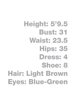 Victoria stats