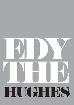 Edythe