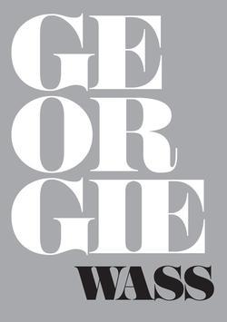 Georgie