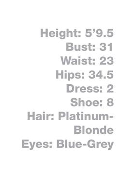 Yulia stats