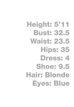Julia stats
