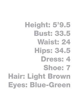 Lena stats