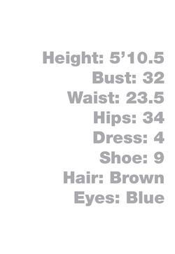 Katy stats