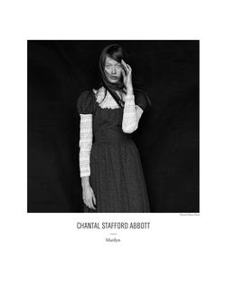 Chantal Stafford Abbott