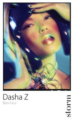 Dasha Z