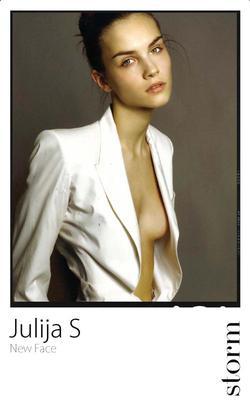 Julija S