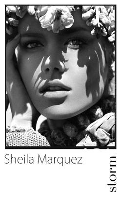 Sheila Marquez