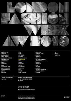 Poster Ieva