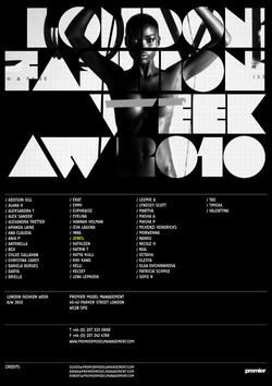 Poster Jeniel