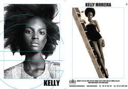Kelly Moreira