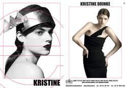 Kristine Drinke