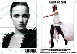 Laura Mccone