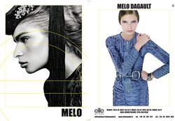 Melo Dagault