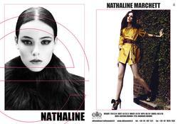 Nathaline Marchett
