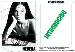 Nevena Rokvic