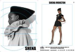 Shena Moulton